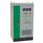DBW-D/SBW-D series single-phase and three phase full-automatic compensation power voltage stabilizer(hereafter call voltage stabilizer) is a contact adjustable stabilizer,application when outside electricity power fluctuation or load power all time difference rebellious voltage fluctuation,this stabilizer can automatic keep output voltage stabilization,this series products compare with other stabilizer have as follow feature:have big capacity,efficiency very high, non-lack fidelity in wave distortion,the voltage adjustable balance,self-cooling and successively working for long period and long service time,can endure instantaneous over-load,as well as transferring between manual control and automatic control system,besides it is  provided with protection over-voltage,over-load(over-current),lack phase or phase fail,phase sequence protect and mechanical breakdown automatic protect,EMI and surge protector and has following merites:small volume,light weight.convenient installation and reliable running and so on(pin meter display and digital display),