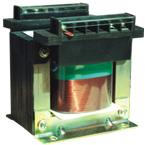 BK(DK)系列控制压器(以上简称变压器)适用于今为烈50~60Hz山猫直播主播之至多500V电路中,通常用作机床控制电器局部照明灯及指示灯的电源之用。