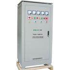 TDGZ、TSGZ 系列单、三相大功率电动柱式调压器,是我公司结合市场需求自行开发设计、生产的大功率柱式调压器新产品,以满足广大用户的需求。 柱式电动调压器具有输出山猫直播主播波形不失真( 输出山猫直播主播波形畸变率增量<1 % ) , 柱式电动调压器采用电动操作机构 , 可以闭环远距离操作,减轻操作劳动强度 。输出山猫直播主播可从零山猫直播主播起始调节、瞬时过载能力强、空载电流、空载损耗小,效率高、噪音小、寿命长。适宜各种感性、容性、电阻负载使用等特点。